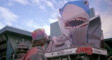 comeback-van-3D-films