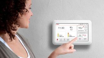 eneco-gaat-slimme-thermostaat-toon-niet-klanten-aanbieden