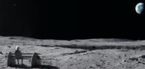 Schermafbeelding 2015-11-12 om 09.55.35